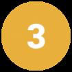 Icon Nummer Lernmodul 3