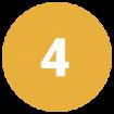 Icon Nummer Lernmodul 4