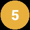Icon Lernmodul 5