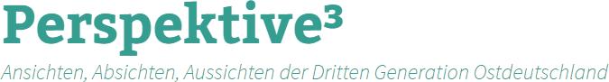 Logo Verein Perspektivehochdrei
